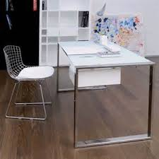 cheap office decor furniture interior home office desk writing table home office ideas cheap office decorating ideas