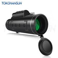 Detail Feedback Questions about <b>TOKOHANSUN 40x60 zoom</b> ...