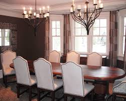 Suede Dining Room Chairs Elegant Dining Chairs