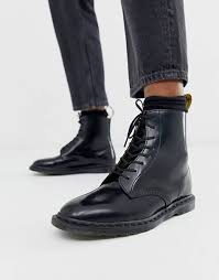<b>Dr Martens</b>   Мужские туфли, ботинки и сандалии <b>Dr Martens</b>   ASOS
