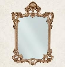 Купить <b>Зеркало Мэри ЗК</b>-<b>02</b> недорого в Орле. Распродажа ...