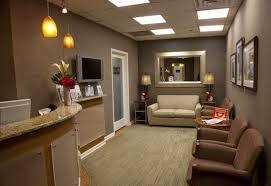 good office wall paint colors best colors for home office