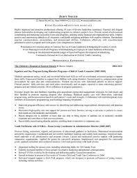 event coordinator resume      special events planner resume for    event planner resume template   premium resume samples \u example