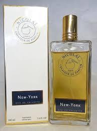Men's Niche <b>Parfums de Nicolai New</b> York Eau de by ...