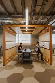browse and discover thousands of office design and workplace design photos tagged and curated to make your search faster and easier bp castrol office design 5