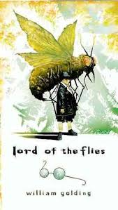 lord of the flies individual vs society on emaze