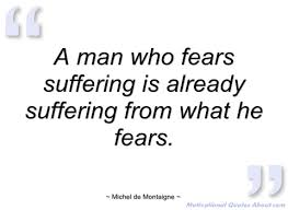 Suffering Quotes Images, Pictures for Whatsapp, Facebook and Tumblr