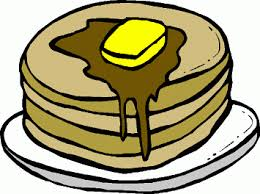 Image result for shrove tuesday clipart