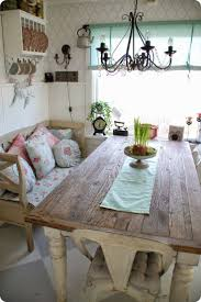 Country Dining Room 1000 Ideas About Country Dining Rooms On Pinterest French