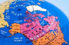 Image result for alaska north america