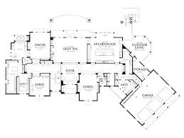 Large Homes Designsfrench country home luxury house plans as well luxury house plans and designs