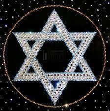 <b>Еврейская Мудрость</b>   ВКонтакте