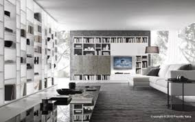 storage solutions living room: wall storage ideas wall storage ideas x wall storage ideas