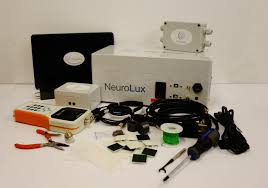 Product Information - Neurolux