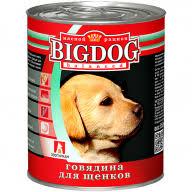 Корм <b>ЗооГурман</b> для собак влажный купить в Новосибирске в ...