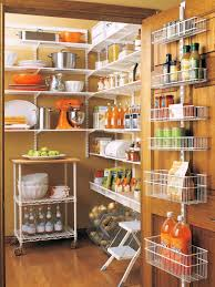 kitchen cabinet organizing cabinets remodeling