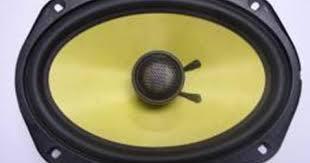 Купить коаксиальная акустика <b>Econ EMS</b>-<b>6914</b> в Москве – низкие ...