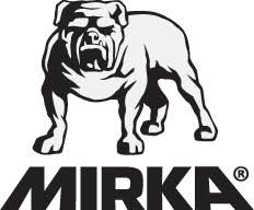Image result for mirka abrasives