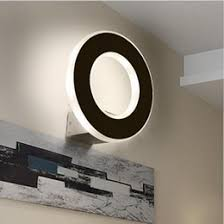 2017 bedside lighting wall mounted modern wall mounted light for living room foyer bed dining room bedside lighting wall mounted
