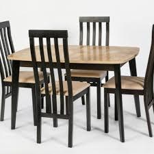 Недорогие обеденные <b>столы</b> ценой от 1730 руб от ...