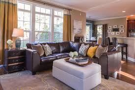 kid friendly pet living room bines style and function child friendly furniture