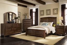 oak bedroom furniture home design gallery:  amazing coaster bedroom furniture luxury home design modern on amazing coaster bedroom furniture interior design ideas