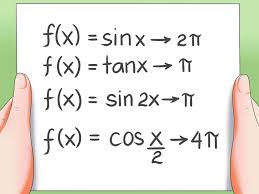 how to solve trigonometric equations steps pictures
