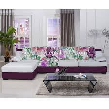 living room mattress: moroccan living room furniture mattress moroccan living room furniture mattress suppliers and manufacturers at alibabacom