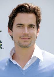 Matt Bomer Height - How Tall