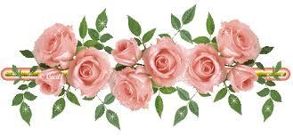 """Risultati immagini per Immagini di fiori """"rose rosa per la festa della mamma"""
