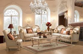 girl bedroom bedroombreathtaking victorian style living room