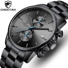 <b>CURREN</b> Luxury Brand <b>Male</b> Watch Sport Style Watches <b>Men</b> ...