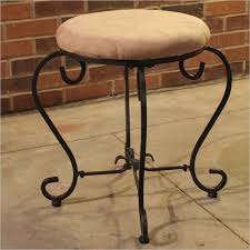 inspiration bathroom vanity chairs: bathroom vanity stools bathroom vanity stools bathroom vanity stools