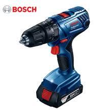 <b>Дрель</b>-<b>шуруповерт аккумуляторная Bosch GSB</b> 180-LI ...