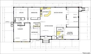 Fabulous Big House Floor Plan House Designs And Floor Plans House    Awesome Floor Plans With Floor Plan Designer