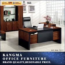 expensive office furniture. expensive office furniture s