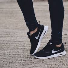 Image result for hipster sport shoes