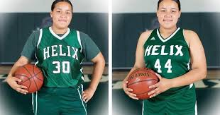 Helix twins slain in <b>Lemon</b> Grove shooting recalled as 'always smiling'