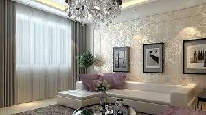 fabulous silver living room furniture ideas living room lighting living room ceiling lighting ideas youtube beautiful living room lighting design