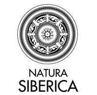 <b>Natura Siberica</b> Worldwide - Home | Facebook