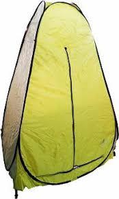 <b>Палатка рыбака</b> автомат SWD б/дна (<b>8608081</b>) желто/серый ...
