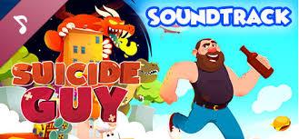 <b>Suicide</b> Guy Soundtrack в Steam