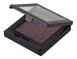 Купить <b>тени для век Microshadow</b> 4г MAKE UP STORE, заказать ...