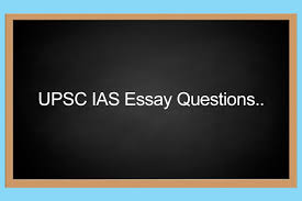 lord of the flies essay question lord of the flies essay prompts attached section resource lord of the flies essay prompts attached section resource