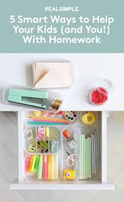 re homework help re homework help 16 04 2017