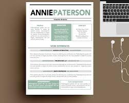 sample original resume templates resume sample information sample original resume template for creative director work experience