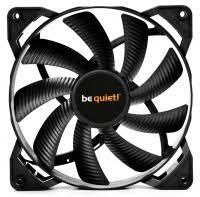 <b>Вентиляторы</b> для корпусов. Купить <b>вентилятор</b> для корпуса ...