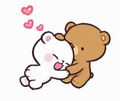 <b>Cute Bear</b> GIFs | Tenor