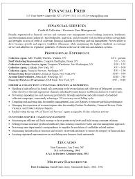 service representative description resumes banking customer    service representative description resumes banking customer resume for cashier at