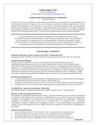sample resume for change management change management resume sample denial letter sample change slideshare change management resume sample denial letter sample change slideshare